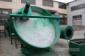 肥料造粒机/圆盘造粒机厂家/有机肥圆盘造粒机